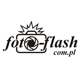 logo foto-flash